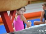 dsc_1278-salto-the-summer-camp