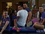 dsc_1281-salto-the-summer-camp