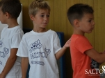 dsc_1290-salto-the-summer-camp