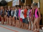 dsc_1291-salto-the-summer-camp