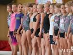 dsc_1295-salto-the-summer-camp