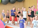 dsc_1305-salto-the-summer-camp