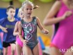 dsc_1315-salto-the-summer-camp