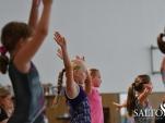 dsc_1375-salto-the-summer-camp