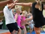 dsc_1390-salto-the-summer-camp