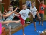 dsc_1392-salto-the-summer-camp