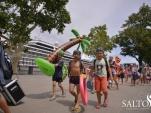 dsc_6912-salto-the-summer-camp