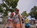 dsc_6918-salto-the-summer-camp