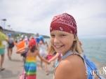 dsc_6945-salto-the-summer-camp