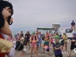 dsc_6979-salto-the-summer-camp