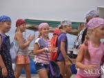 dsc_6984-salto-the-summer-camp