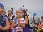 dsc_6997-salto-the-summer-camp