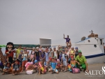 dsc_7003-salto-the-summer-camp