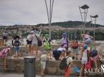 dsc_7021-salto-the-summer-camp
