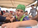 dsc_7045-salto-the-summer-camp