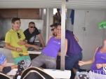 dsc_7051-salto-the-summer-camp