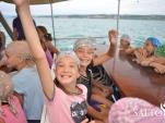 dsc_7084-salto-the-summer-camp