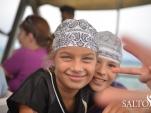 dsc_7086-salto-the-summer-camp