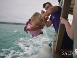 dsc_7099-salto-the-summer-camp