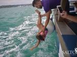 dsc_7107-salto-the-summer-camp