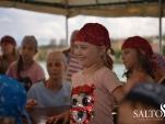 dsc_7109-salto-the-summer-camp
