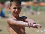 dsc_2103-salto-the-summer-camp