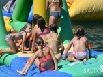 dsc_2150-salto-the-summer-camp