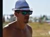 dsc_3625-salto-the-summer-camp