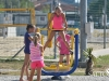 dsc_3632-salto-the-summer-camp