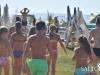 dsc_3640-salto-the-summer-camp