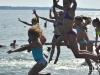 dsc_3644-salto-the-summer-camp
