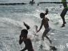 dsc_3646-salto-the-summer-camp