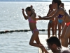 dsc_3670-salto-the-summer-camp