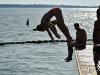 dsc_3690-salto-the-summer-camp