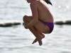 dsc_3693-salto-the-summer-camp