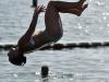 dsc_3707-salto-the-summer-camp