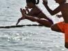 dsc_3709-salto-the-summer-camp