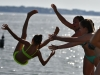 dsc_3729-salto-the-summer-camp