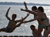 dsc_3730-salto-the-summer-camp