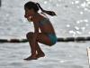 dsc_3735-salto-the-summer-camp