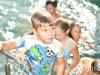 dsc_3745-salto-the-summer-camp