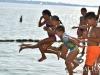 dsc_3746-salto-the-summer-camp
