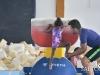 dsc_5102-salto-the-summer-camp