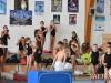 dsc_7767-salto-the-summer-camp