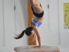 dsc_9121-salto-the-summer-camp