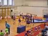 dsc_8671-gymnastics-competition