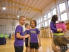 dsc_8682-gymnastics-competition