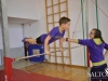 dsc_8689-gymnastics-competition