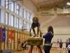 dsc_8726-gymnastics-competition