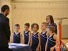 dsc_8733-gymnastics-competition